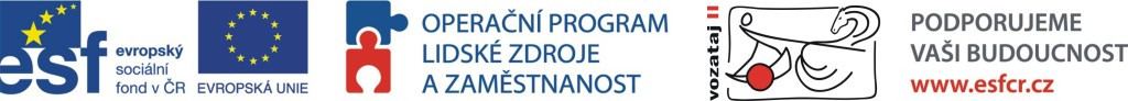 Logo_prouzek_barvy